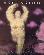 ASCENSION- A HUMAN ANGEL'S PERSPECTIVE My e-book, ASCENSION-A HUMAN ANGEL'S PERSPECTIVE