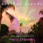 'Soulful Sounds' released on CD Baby listen to sound clips and purchase tracks  of my latest album