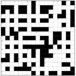 crossword-puzzle-july-2011-grid