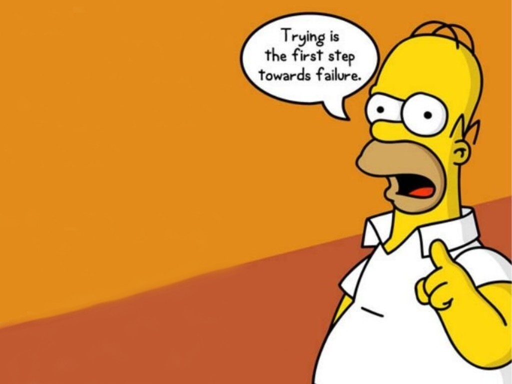 Trying-By-Homer