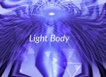 Enlight1