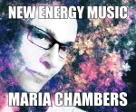 New Energy Music