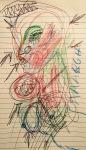 Maria Art 4