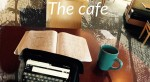 cropped-the-cafe.jpg