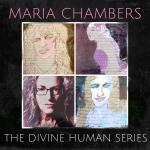 The Divine Human Series