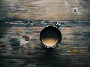 coffee-1030971_1920