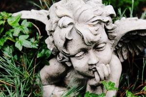 angel-1212559_1920