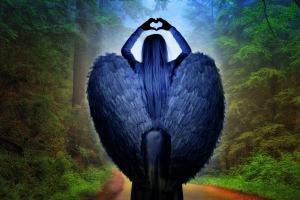 angel-1667772_1280