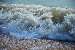 sea-1684025_1920