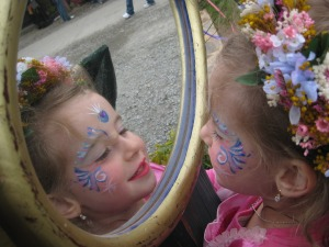 mirror-1893375_1920