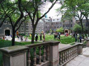 campus-1818084_1920