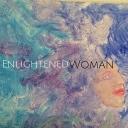 enlightened-womanmermaid