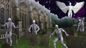 graveyard-1578011_1920