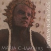 maria-chambers-sovereign-woman