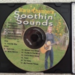 Soothin Sounds Album